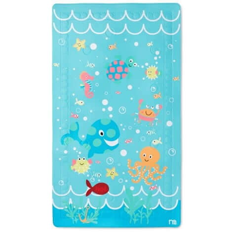 Mothercare-Non-Slip-Bath-Mat-Under-The-Sea-Blue-11850_logo_1_23155