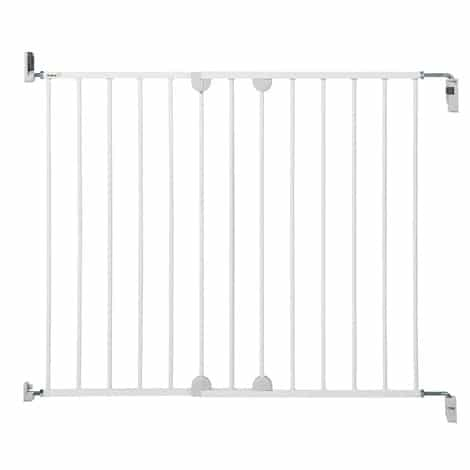 Safety-1st-Wall-Fixing-Extending-Metal-White-Gate-11659_logo_1_23155