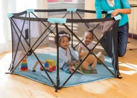 Summer-Infant-Pop-N-Play-Deluxe-With-Padded-Floor-8542_media_1_23155