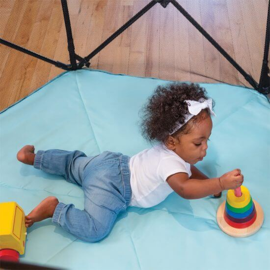 Summer-Infant-Pop-N-Play-Deluxe-With-Padded-Floor-8542_media_3_23155