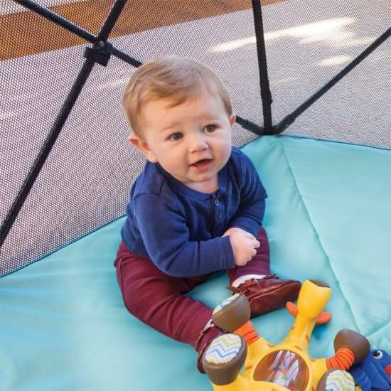 Summer-Infant-Pop-N-Play-Deluxe-With-Padded-Floor-8542_media_6_23155