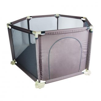 PlayPen-Brown