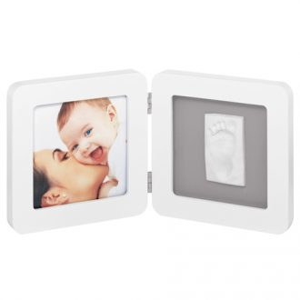 Baby-Art-My-Baby-Touch-Print-White-Frame-12183_logo_1_23155