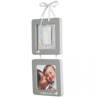 Baby-Art-My-Little-Bird-Suspended-Grey-Frames-12184_logo_1_23155