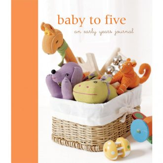 Baby-to-Five-Journal-7931_logo_1_23155