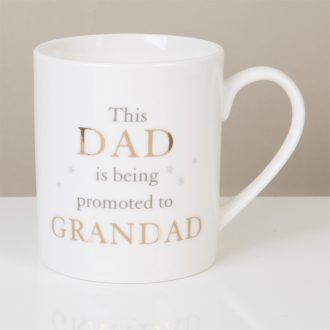Bambino-Bone-China-Mug-Dad-Promoted-to-Grandad-13663_logo_1_23155