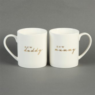Bambino-Gift-Set-Mugs-New-Mummy-Daddy-13623_logo_1_23155