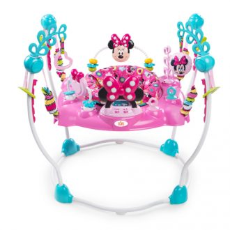 Bright-Starts-Disney-Baby-Minnie-Mouse-Peekaboo-Entertainer-12640_logo_1_23155