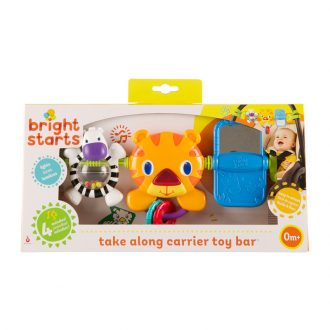 Bright-Starts-Take-Along-Tiger-Carrier-Toy-Bar-4612_media_3_23155