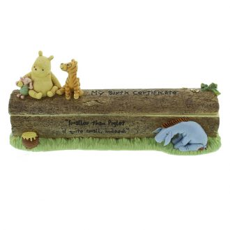 Disney-Classic-Pooh-Heritage-Birth-Certificate-Holder-13631_logo_1_23155
