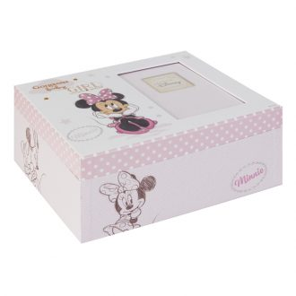 Disney-Magical-Beginnings-Keepsake-Box-Minnie-Mouse-13645_logo_1_23155