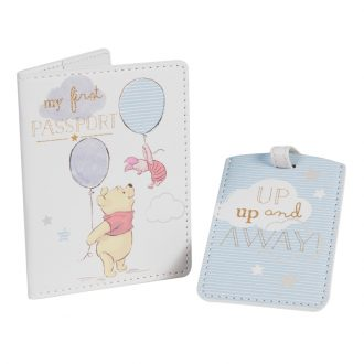 Disney-Magical-Beginnings-Passport-Luggage-Tag-Pooh-Boy-13649_logo_1_23155