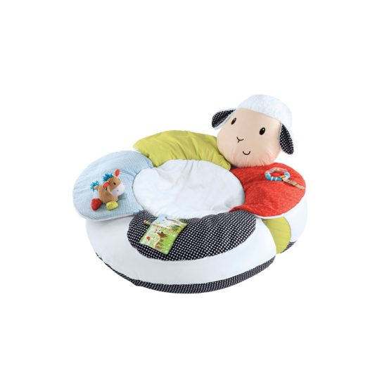 Early-Learning-Centre-Blossom-Farm-Lily-Lamb-Sit-Me-Up-Cosy-8426_media_1_23155