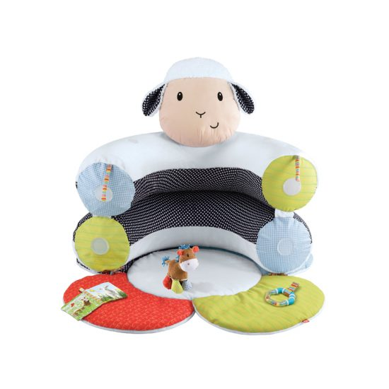 Early-Learning-Centre-Blossom-Farm-Lily-Lamb-Sit-Me-Up-Cosy-8426_media_2_23155