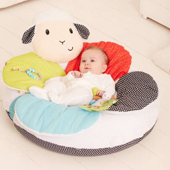 Early-Learning-Centre-Blossom-Farm-Lily-Lamb-Sit-Me-Up-Cosy-8426_media_4_23155