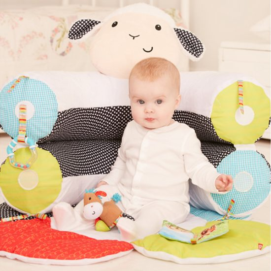 Early-Learning-Centre-Blossom-Farm-Lily-Lamb-Sit-Me-Up-Cosy-8426_media_5_23155