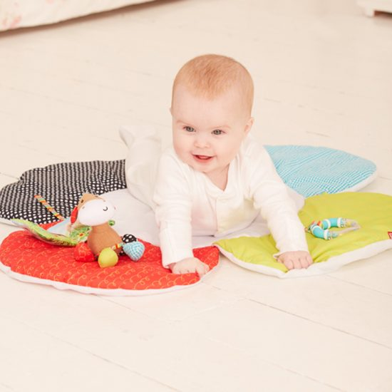 Early-Learning-Centre-Blossom-Farm-Lily-Lamb-Sit-Me-Up-Cosy-8426_media_6_23155
