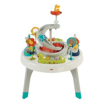 Fisher-Price-2-in-1-Sit-to-Stand-Activity-Centre-13254_logo_1_23155