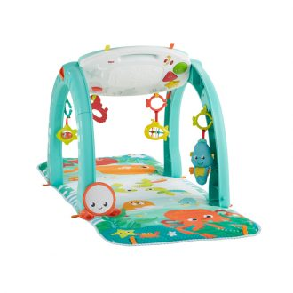 Fisher-Price-4-in-1-Ocean-Centre-Activity-Centre-13778_logo_1_23155
