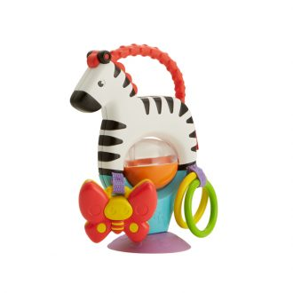 Fisher-Price-Activity-Zebra-Friend-13266_logo_1_23155