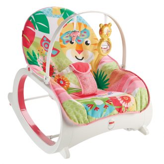 Fisher-Price-Infant-to-Toddler-Rocker-Pink-12747_logo_1_23155