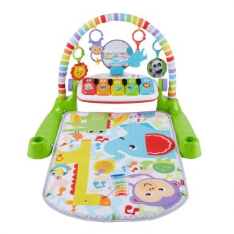 Fisher-Price-Kick-N-Play-Gym-13779_logo_1_23155