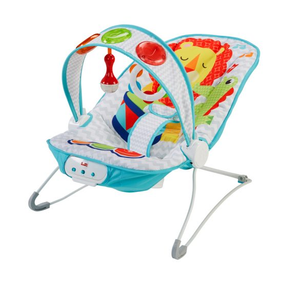 Fisher-Price-Kick-and-Play-Bouncer-13264_logo_1_23155