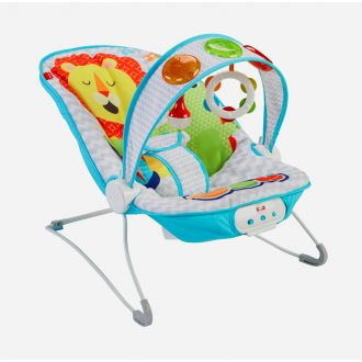 Fisher-Price-Kick-and-Play-Bouncer-8233_media_1_23155
