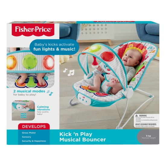 Fisher-Price-Kick-and-Play-Bouncer-8233_media_2_23155