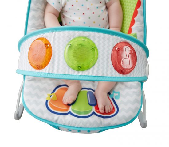 Fisher-Price-Kick-and-Play-Bouncer-8233_media_3_23155