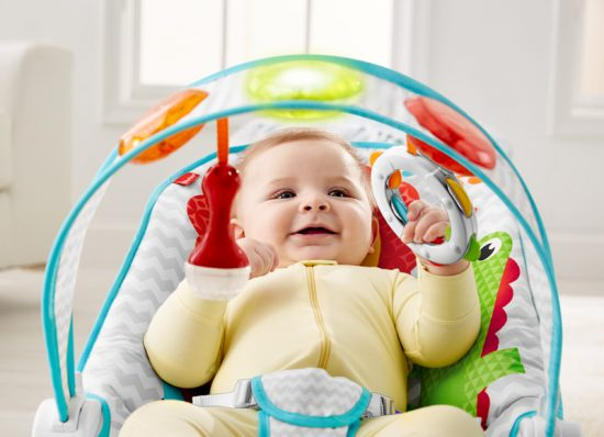 Fisher-Price-Kick-and-Play-Bouncer-8233_media_4_23155