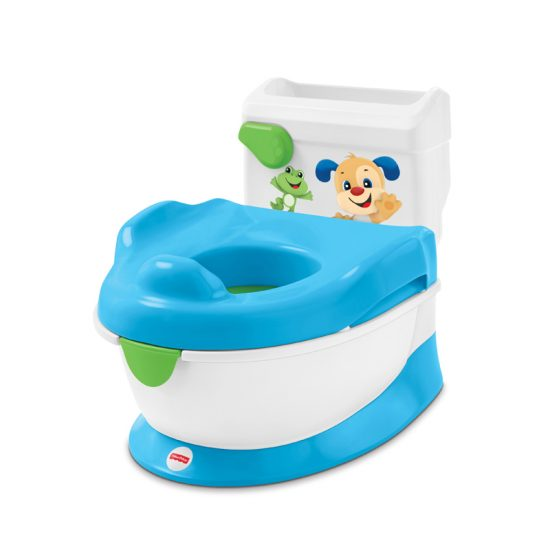 Fisher-Price-Laugh-and-Learn-with-Puppy-Potty-13249_logo_1_23155