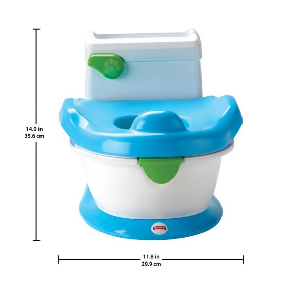 Fisher-Price-Laugh-and-Learn-with-Puppy-Potty-8218_media_1_23155