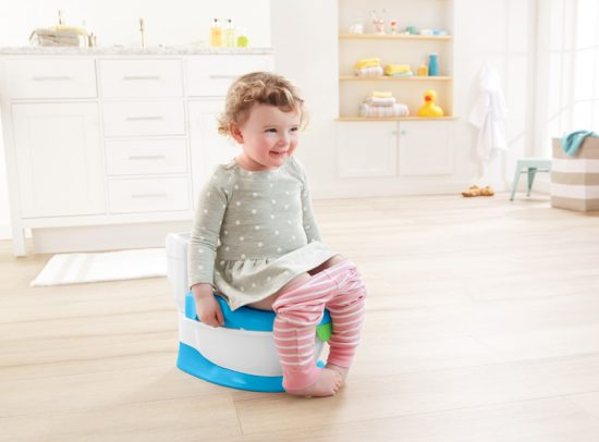 Fisher-Price-Laugh-and-Learn-with-Puppy-Potty-8218_media_4_23155