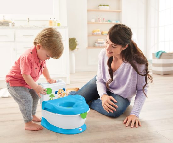 Fisher-Price-Laugh-and-Learn-with-Puppy-Potty-8218_media_5_23155