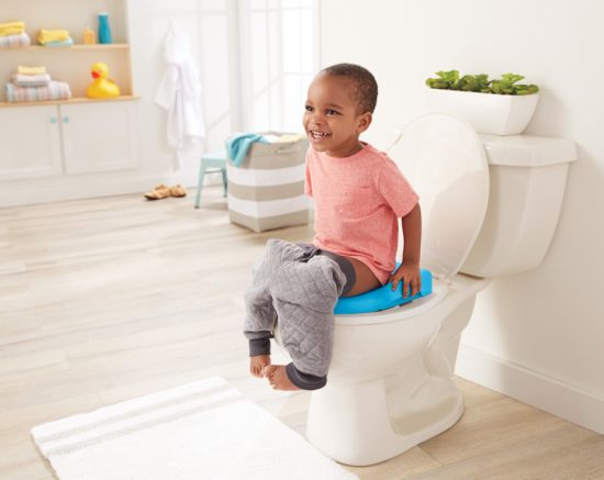 Fisher-Price-Laugh-and-Learn-with-Puppy-Potty-8218_media_7_23155