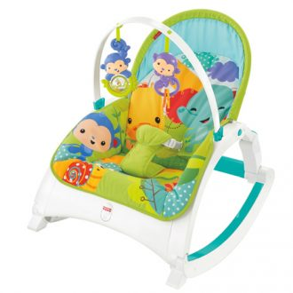 Fisher-Price-Newborn-To-Toddler-Rocker-11969_logo_1_23155