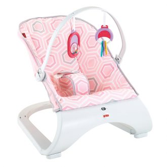 Fisher-Price-Pink-Saturn-Snuggle-Comfort-Curve-Bouncer-8234_media_1_23155