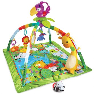 Fisher-Price-Rainforest-Melodies-Lights-Deluxe-Gym-12738_logo_1_23155