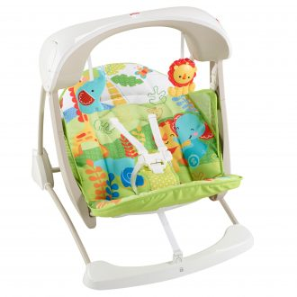 Fisher-Price-Rainforest-Take-Along-Swing-Seat-5867_media_2_23155
