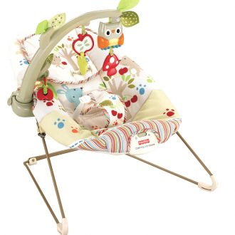 Fisher-Price-Woodsie-Bouncer-8523_logo_1_23155