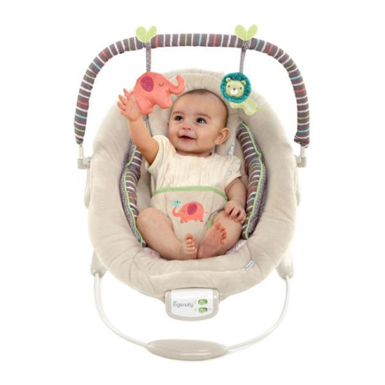 Ingenuity-Cradling-Bouncer-in-Cozy-Kingdom-6110_media_3_23155