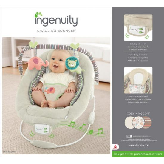 Ingenuity-Cradling-Bouncer-in-Cozy-Kingdom-6110_media_5_23155