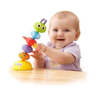 Lamaze-Busy-Bug-Highchair-Toy-2864_media_1_23155