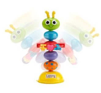 Lamaze-Busy-Bug-Highchair-Toy-7167_logo_1_23155