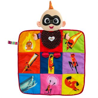 Lamaze-Disney-Incredibles-2-Jack-Jack-Book-Playmat-13440_logo_1_23155