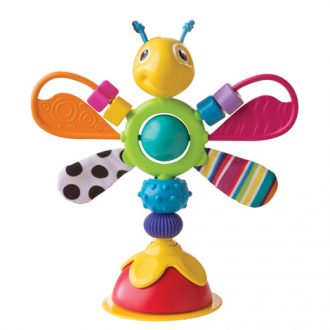 Lamaze-Freddie-the-Firefly-Table-Top-Toy-12037_logo_1_23155