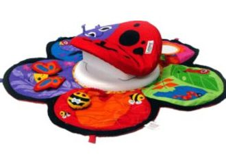 Lamaze-Spin-Explore-Garden-Gym-2875_media_3_23155
