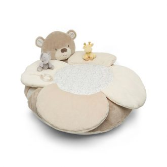 Mothercare-Teddys-Toy-Box-Sit-Me-Up-7928_media_2_23155
