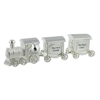Silver-Plated-Train-Carriage-Tooth-Curl-Set-10822_logo_2_23155